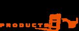 Liquidate Products, Inc.